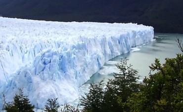 Ajuste ambiental: Ahora, la Ley de Glaciares