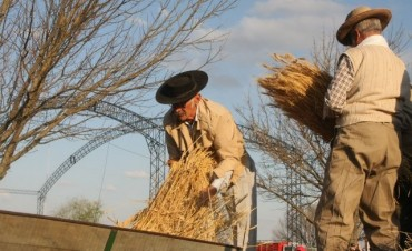 Aumentó la cantidad de accidentes laborales fatales en Entre Ríos