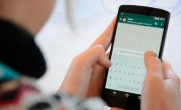 Desde enero, en algunos celulares Whatsapp dejará de funcionar