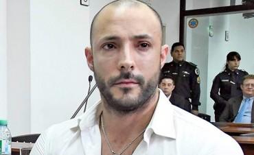 Condenaron a Leo Fariña a 4 años de prisión por evasión pero no irá a la cárcel