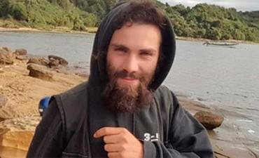 Caso Maldonado: autopsia confirmó muerte por