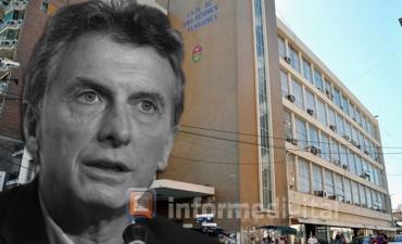 Federación de jubilados entrerrianos en alerta por la Armonización