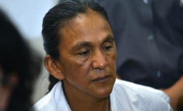 Corte Interamericana de DDHH reclamó que se restituya la prisión domiciliaria a Milagro Sala