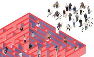 Jubilaciones de hoy y del futuro: el debate por la reforma recién empieza