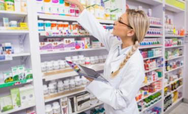 Información accesible, la clave para el buen uso de medicamentos de venta libre
