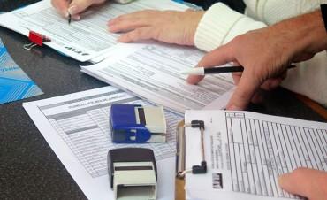 La Justicia cuestionó la constitucionalidad de las retenciones bancarias