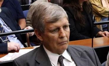 Condenaron a Alfredo Astiz a prisión perpetua por crímenes de lesa humanidad en la ESMA