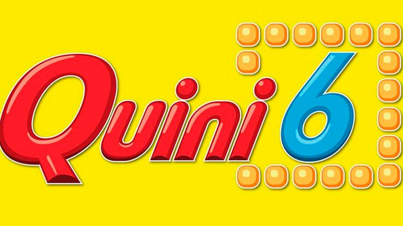Un entrerriano ganó más de 49 millones en el Quini 6