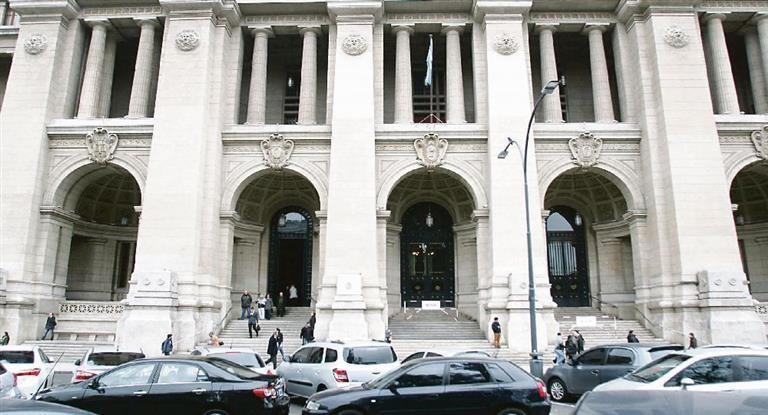 La Corte Suprema se expedirá antes de fin de año sobre el ajuste de jubilaciones y el pago de Ganancias de los jueces