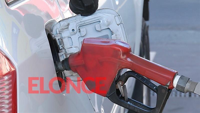 El gobierno subió los precios de biocombustibles e impactaría en los surtidores
