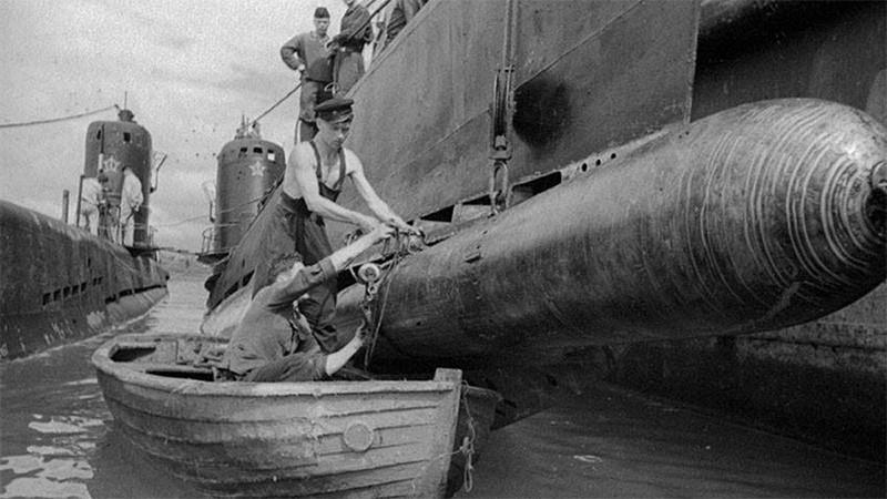 Proyecto Azorian: el antecedente del rescate de un submarino hundido