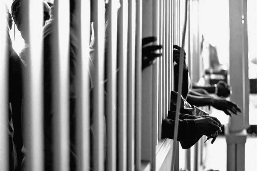 A seis meses de la ley, hay 42 detenidos en las cárceles de Entre Ríos