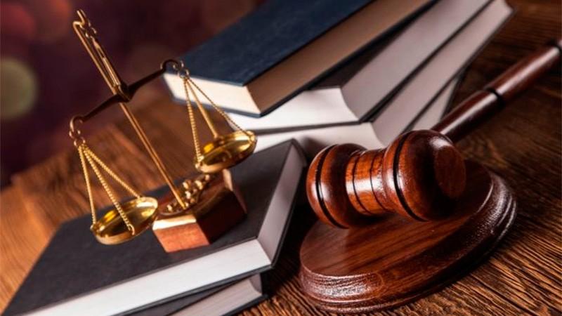 Los jueces nombrados desde 2017 deberán pagar Ganancias