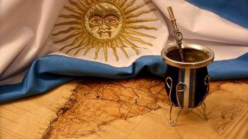 Este 30 de noviembre se celebra en Argentina el Día Nacional del Mate.