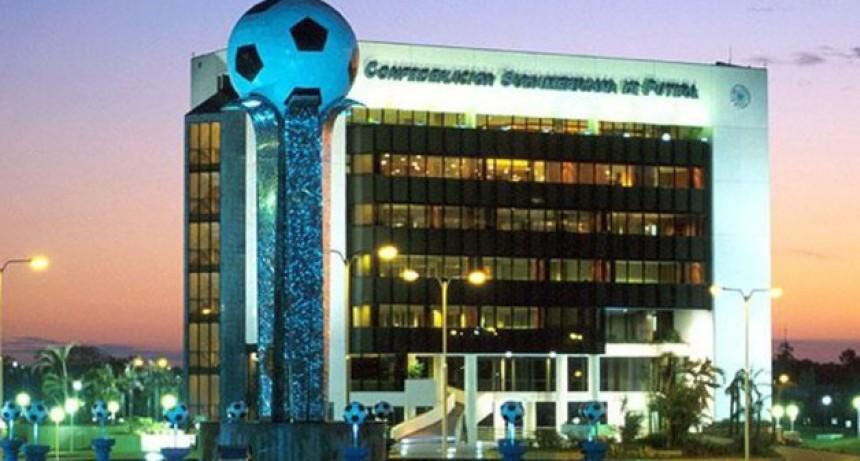 Conmebol desestimó el reclamo de Gremio y River está en la Final de la Libertadores