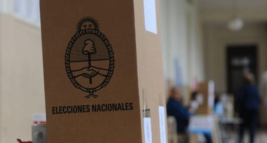 ¿Quiénes ganarían en Entre Ríos según la última encuesta de Julio Aurelio Aresco?