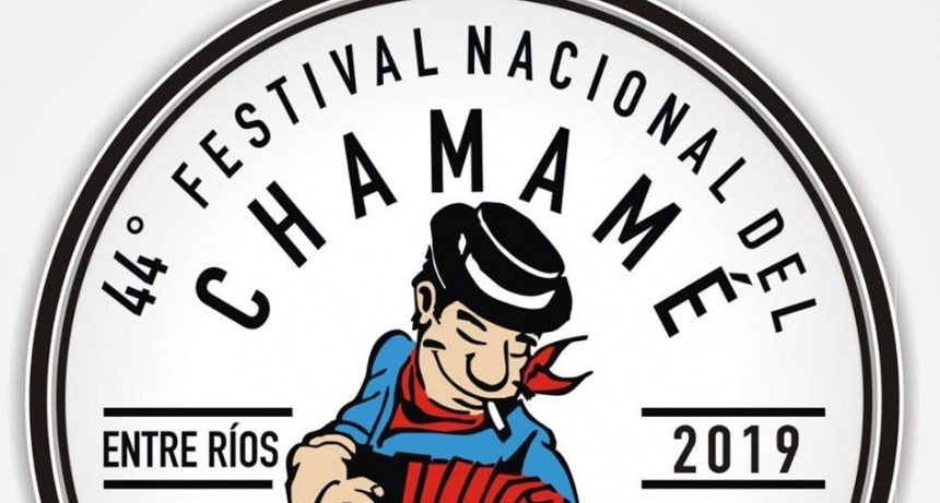 DEFINICIONES EN TORNO AL FESTIVAL NACIONAL DEL CHAMAMÉ 2019