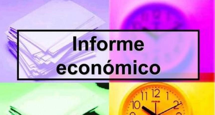 La Caja del Personal Municipal presento su informe economico -patrimonial