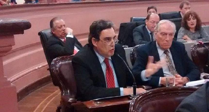 Obtuvo media sanción el proyecto que exige cajeros automáticos en todos los municipios y juntas de gobierno