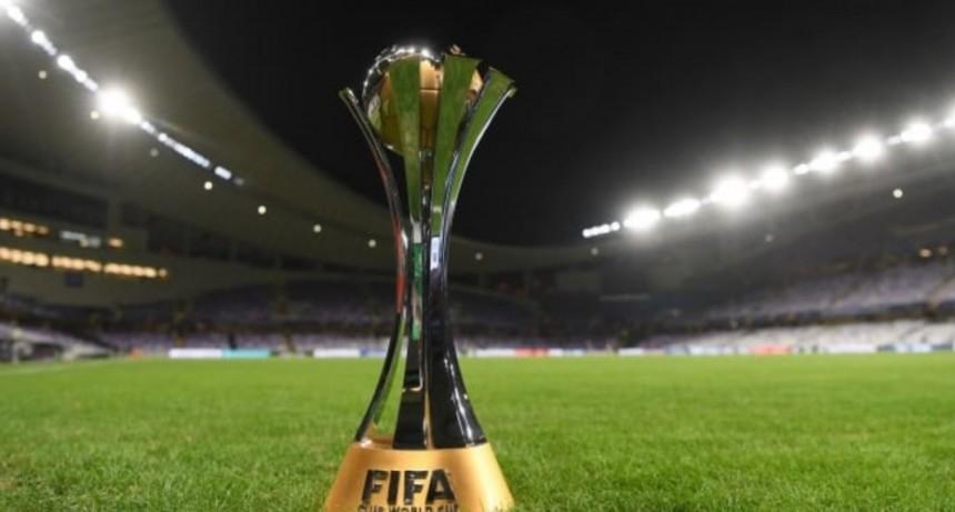 Cuándo empieza el Mundial de Clubes y quiénes serían los rivales de River o Boca
