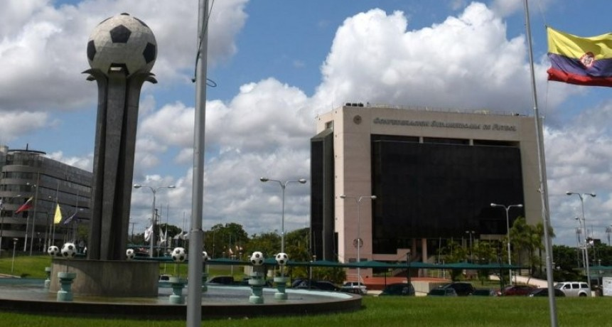 Cómo funciona el Tribunal de Disciplina de la Conmebol que decide si se juega la Final