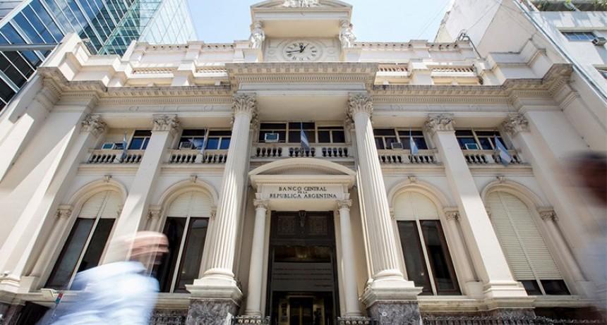 Decretaron feriado bancario para el viernes en toda la Argentina