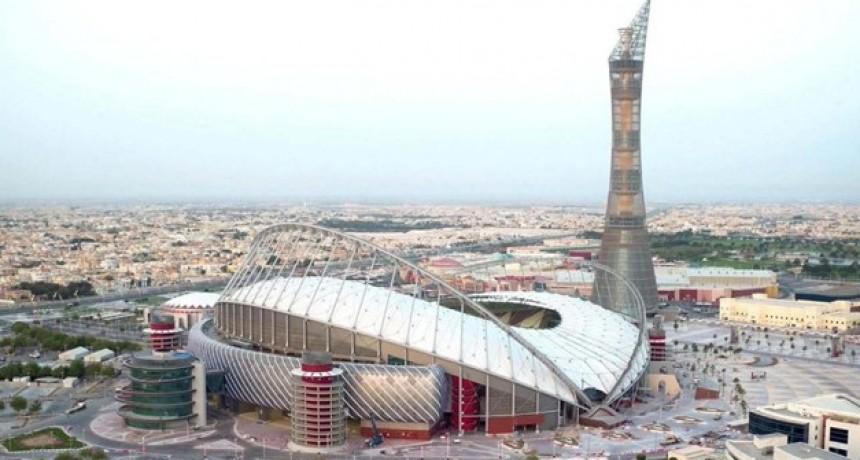 Libertadores: que hay detrás de la intención de Conmebol para llevar a Qatar la Superfinal