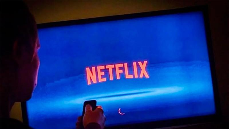 Netflix dejará de funcionar en algunos televisores: Los modelos