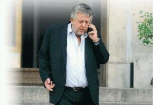 El juez Carlos Stornelli seguirá en «rebeldía» por no presentarse a declarar