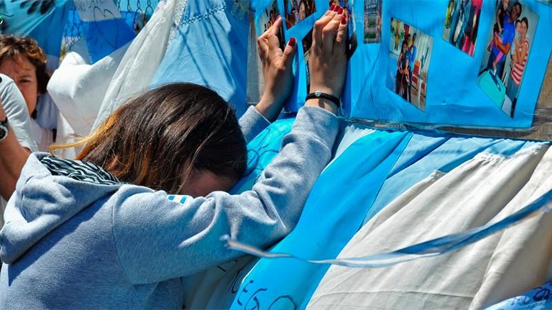 Se cumplen dos años de la tragedia del ARA San Juan: Cómo está la investigación