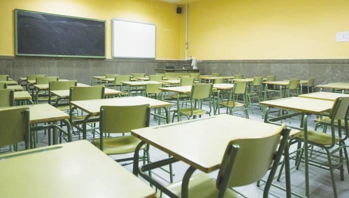 Este viernes no habrá clases en la provincia