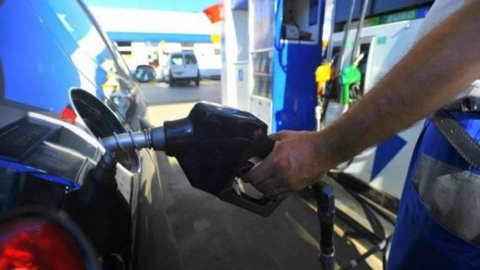 Habrá otro aumento en los combustibles