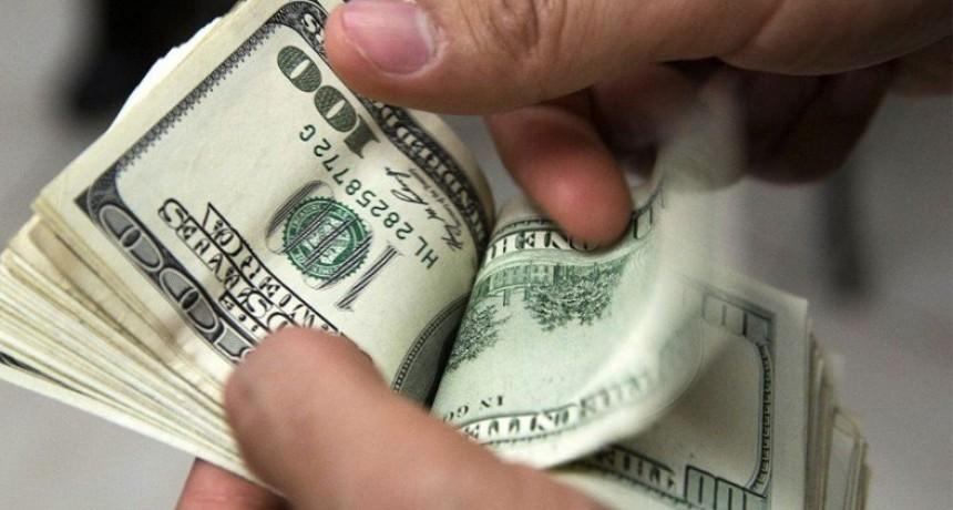 Nuevo endurecimiento del cepo cambiario: Cada una de las restricciones vigentes