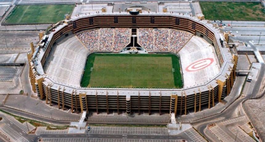 Copa Libertadores 2019: River y Flamengo jugarán en el estadio Monumental de Lima