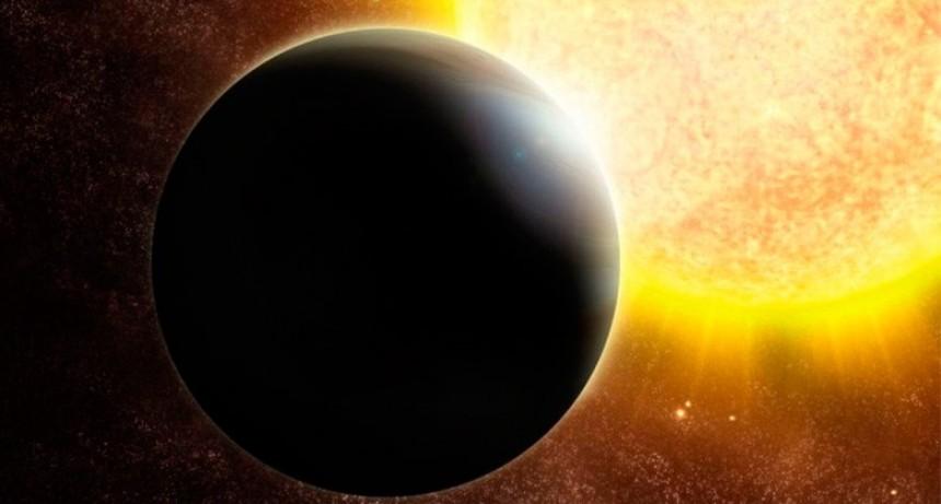 Un inusual fenómeno astronómico se dará el 11 de noviembre: ¿De qué se trata?