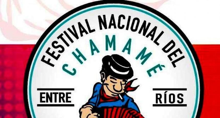 Este lunes se presenta en Buenos Aires el Festival 2020