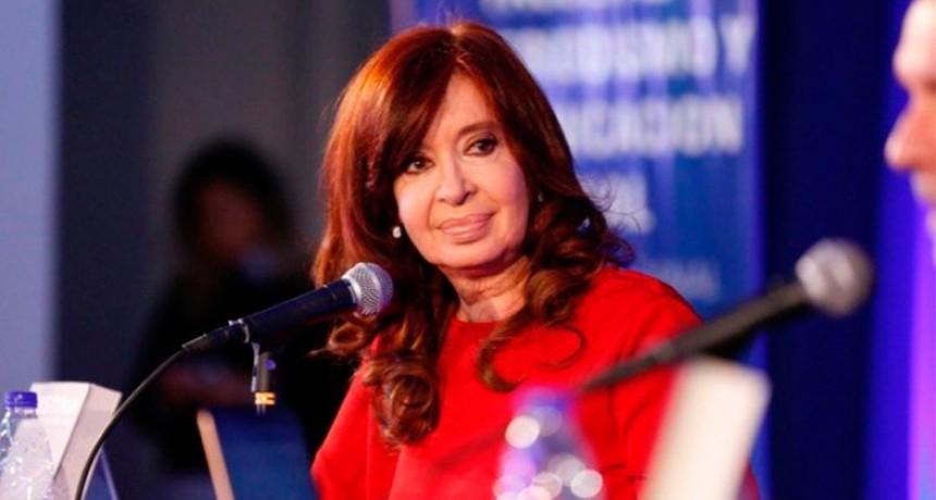 El miércoles juran los nuevos senadores y se define quién secundará a Cristina