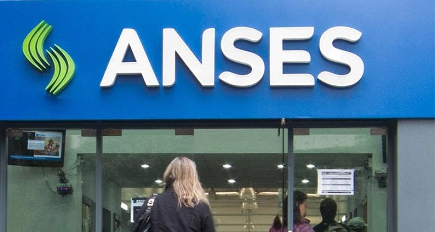 Quién será el titular de Anses y los nuevos nombres en el gabinete de Fernández