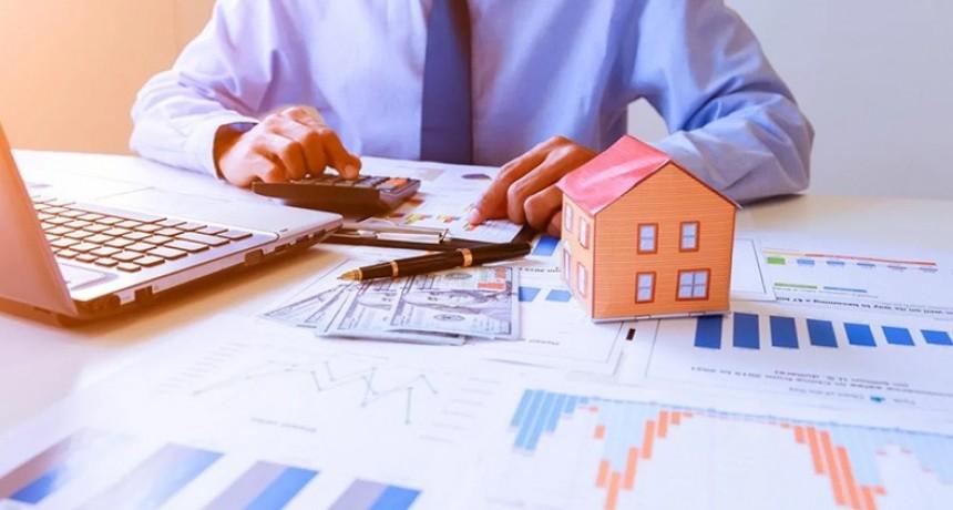 Viviendas: el Gobierno hizo nueva propuesta para deudores de créditos UVA