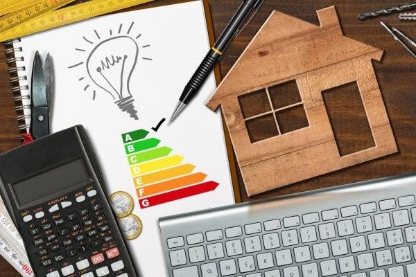 Las casas serían calificadas según su eficiencia energética en Entre Ríos