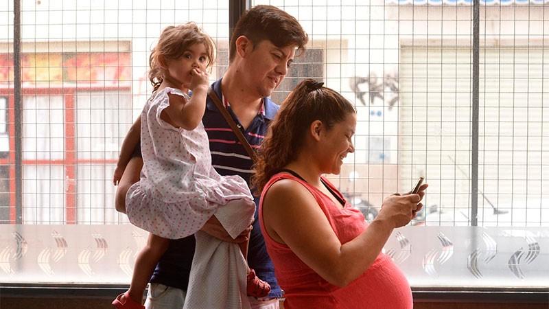 Los nuevos requisitos para acceder a la Asignación Universal por Hijo
