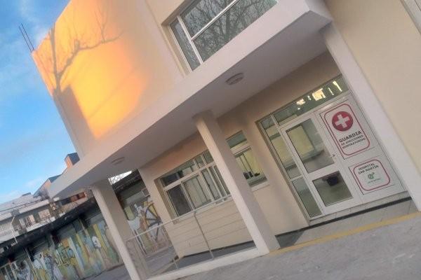 Entró en vigencia la Ley que protege ante el Covid-19 al personal de salud en Entre Ríos