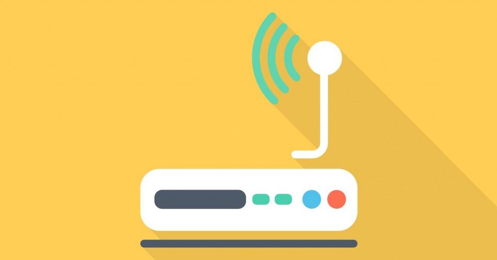 Proyectan instalar una red de WIFI 6 en las universidades públicas