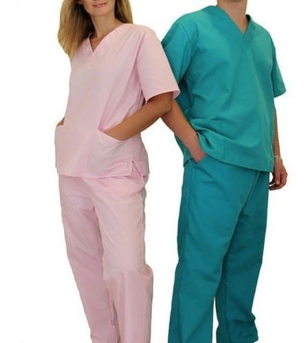 Ate Seccional Federal abre la inscripciónpara una nueva entrega de ambos e indumentaria de trabajo para sus afiliados