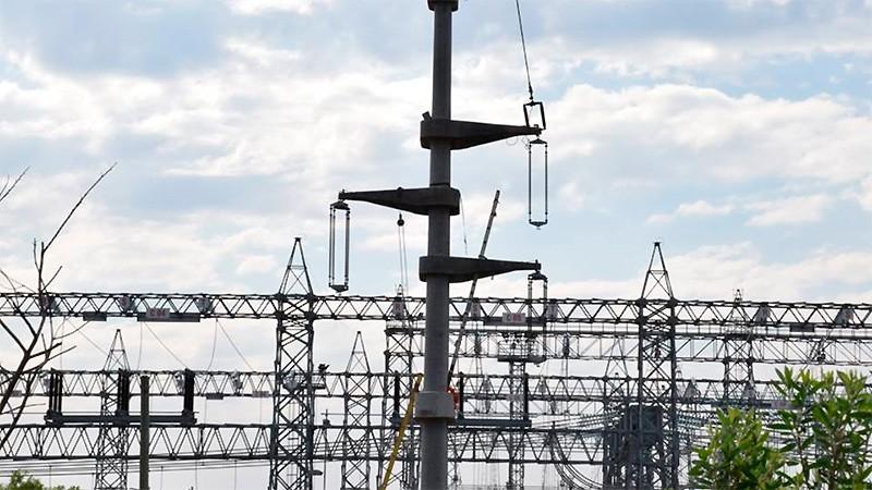 Habrá un esquema segmentado de aumentos de las tarifas de electricidad y gas