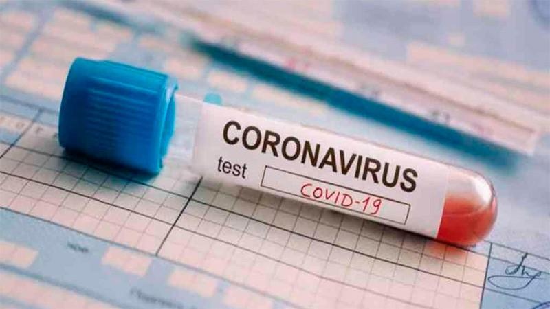 Reportaron 335 casos de coronavirus en trece departamentos: Paraná sumó 139