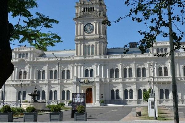 Cuándo se pagará el sueldo de diciembre y aguinaldo a los empleados públicos provinciales