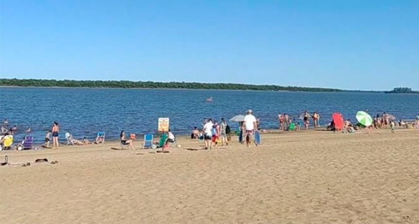 Están aprobados los protocolos para iniciar la temporada turística en Entre Ríos