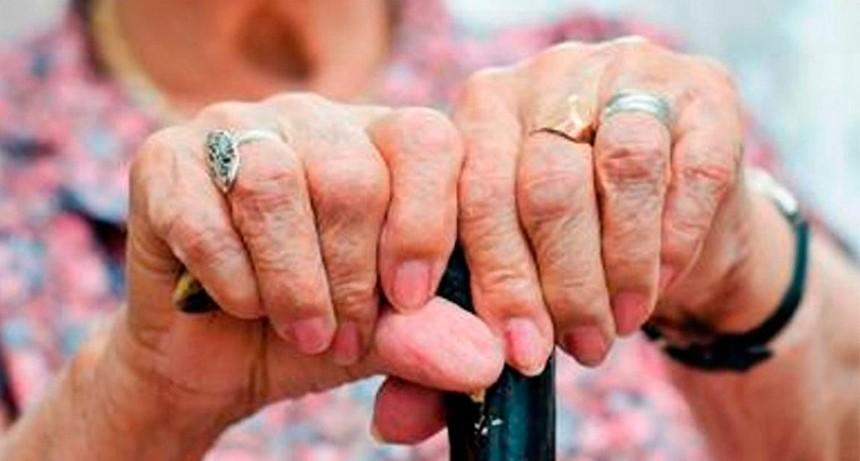 Movilidad jubilatoria: Gobierno envió el proyecto al Congreso