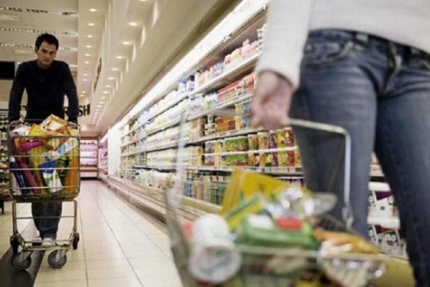 Los Super Chinos apoyan el acuerdo de precios pero esperan ser convocados por el gobierno